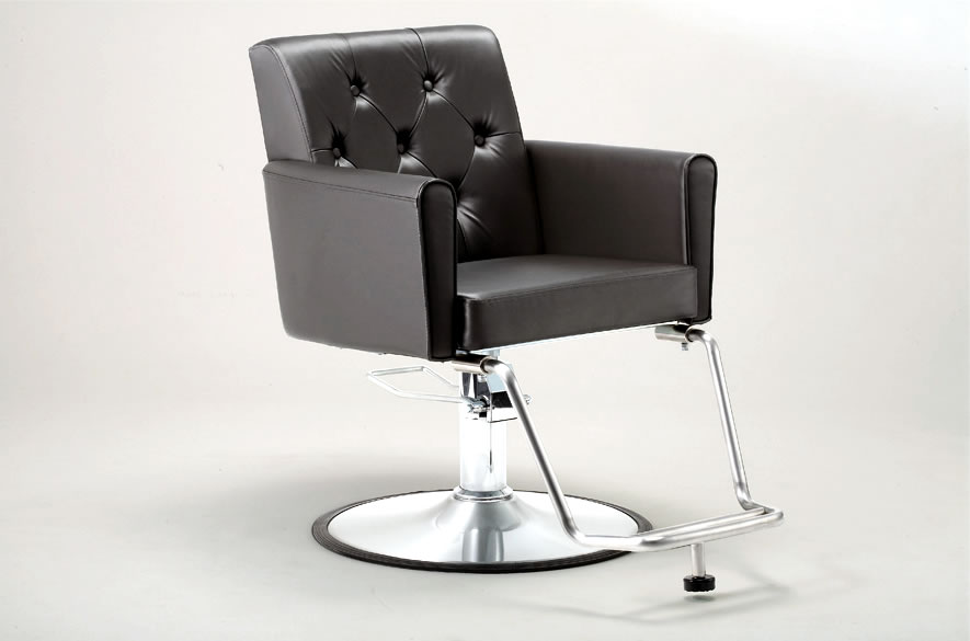 Salon Chairs Equipment